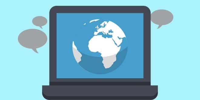 قابلیت چند زبانه کردن وب سایت های وردپرسی با افزونه