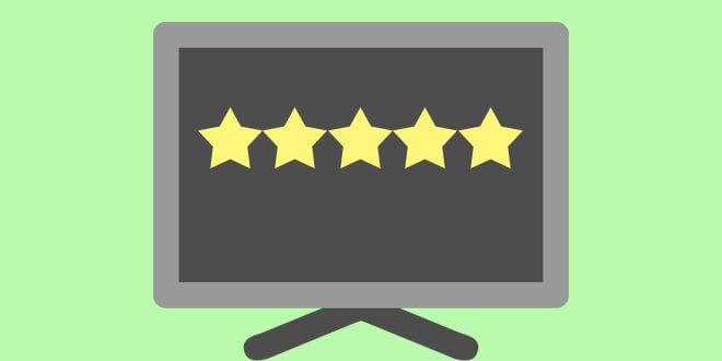 امتیاز دهی به مطالب با افزونه kk Star Ratings وردپرس