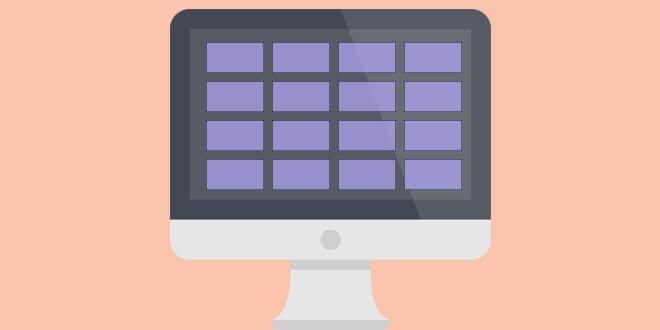نمایش تمام پست ها در یک صفحه