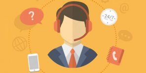 how-to-use-customers-feedback