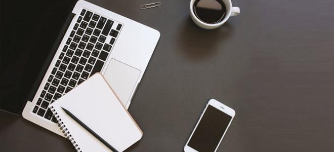 5 مورد از اشتباهات سئو در گوشی های هوشمند که بازاریابی موبایلی شما را خراب می کنند!